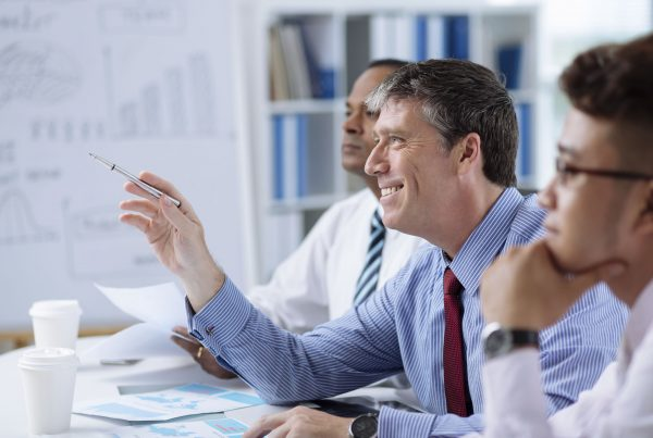 marketingadviser-strategy