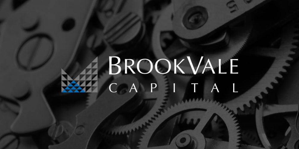 brookvale1-1100x620-portfolio