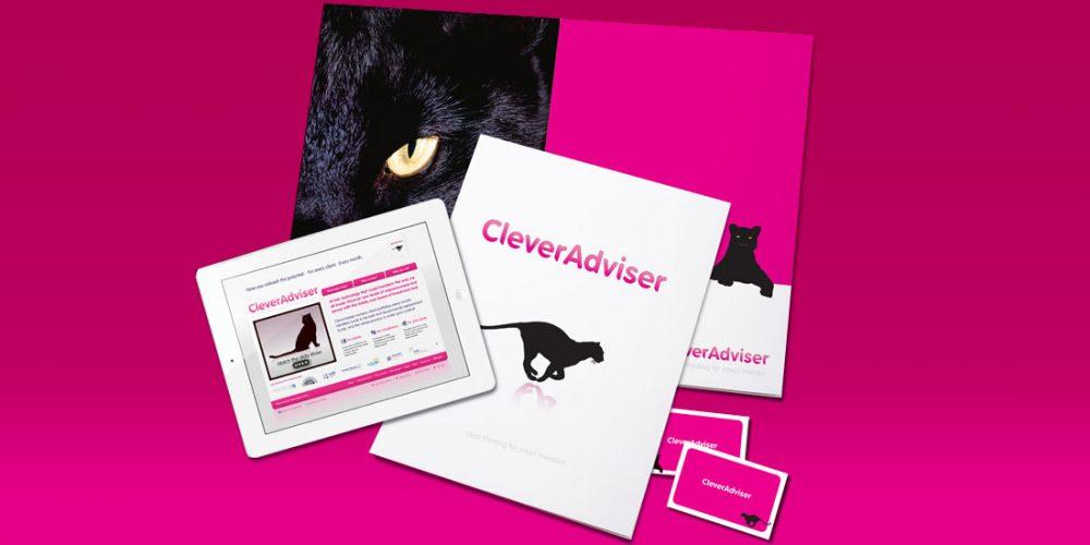 clever4-1100x620-portfolio
