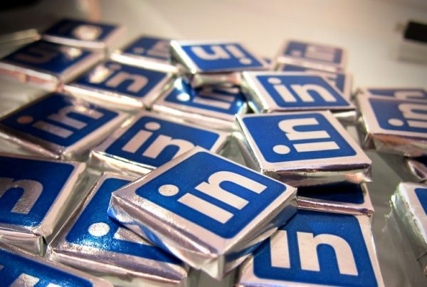 Linkedin_Chocolates-min