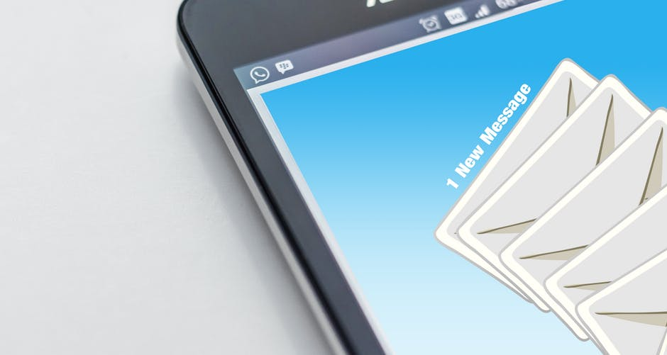 What Not To Say Over Email To IFA Leads: 5 Tips