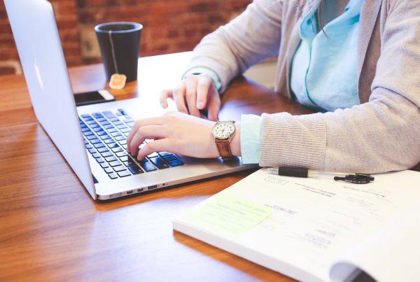 finance and marketing ebook