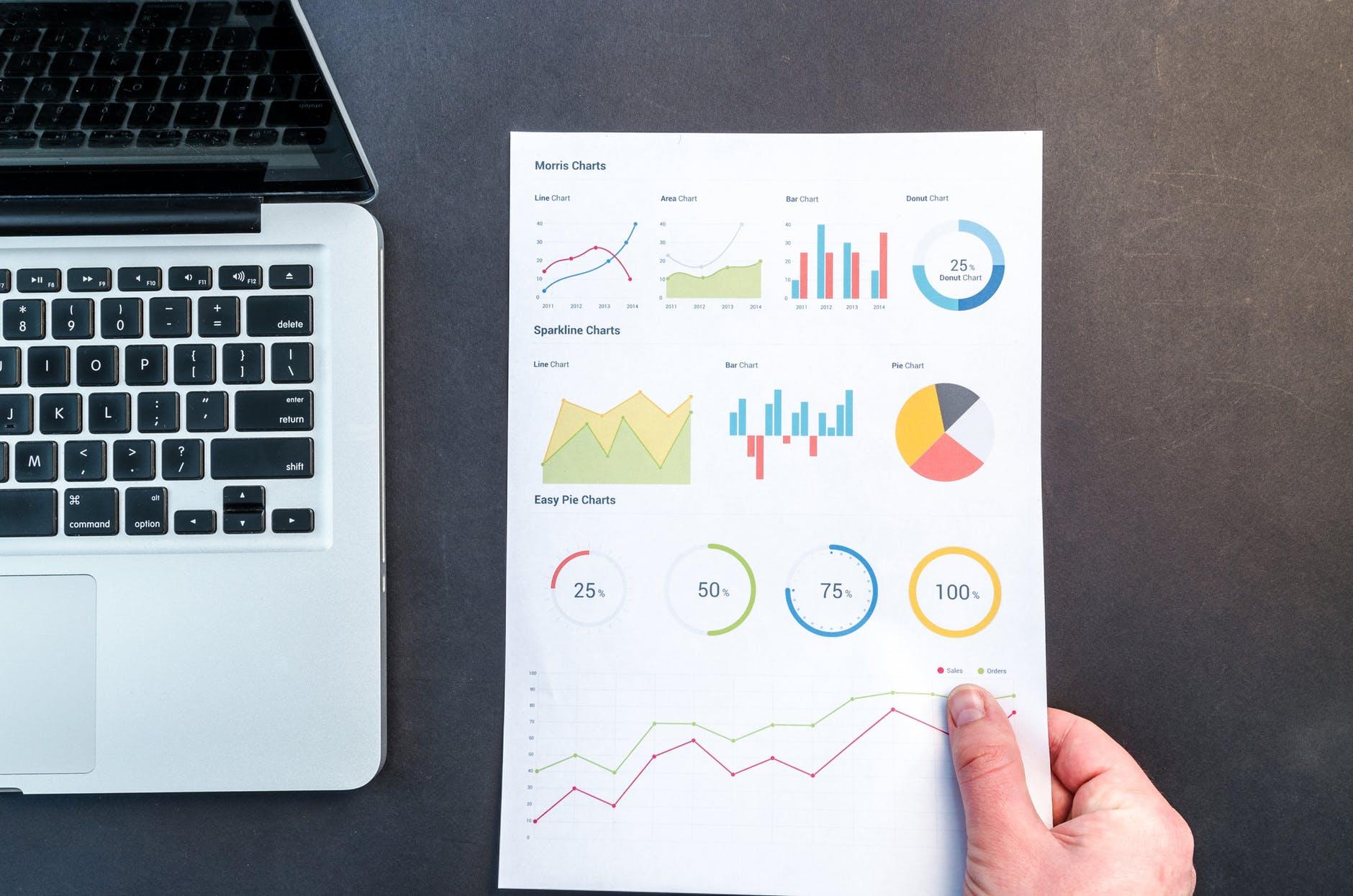 10 Survey Design Tips for Financial Services